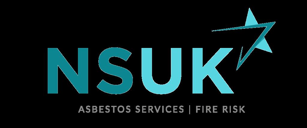 Details For Nsuk Asbestos Surveys In Btc Stevenage