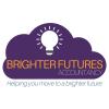 Brighter Futures Accountancy Ltd