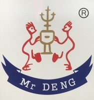Mr Deng Ltd