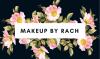 Makeup by Rach