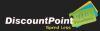 DiscountPoint.co.uk