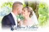 Darren Matthews Wedding Photography