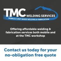 TMC Welding Services