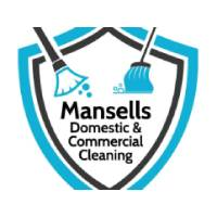Mansell's Domestic & Commercial Cleaning Services
