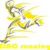 D A C Running