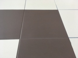 all square cleaning  - grout restoration