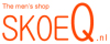 SKOEQ - The men's shop