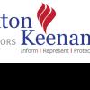 Sexton Keenan & Co