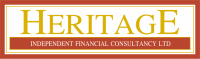 Heritage Independent Financial Consultancy Ltd