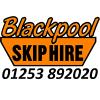 Blackpool Skip Hire Ltd