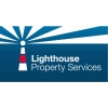 Lighthouse Property Services Lincoln