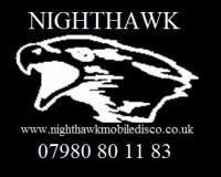Nighthawk Mobile Disco & Karaoke