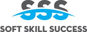 Soft Skill Success