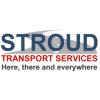 Stroud Transport Services