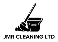 Jmr Cleaning Ltd