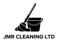 Jmr Cleaning Ltd
