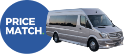 SMC Coach Hire - We beat any price