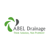 ABEL Drainage & Groundworks Ltd
