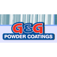 G & G Powder Coatings Ltd