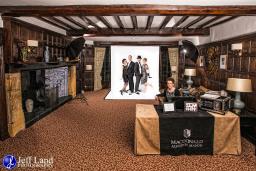 Event Photographer Alveston Manor