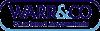 Warr & Co Chartered Accountants