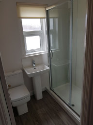 Bathrooms Essex, Bathroom Refurbishment