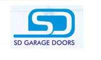 SD Garage Doors Dumbarton