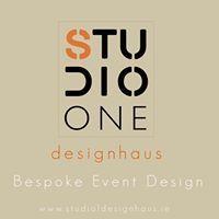 Studio1 Designhaus