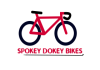 Spokey Dokey Bikes