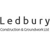 Ledbury Construction and Groundworks Ltd
