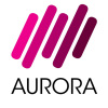 Aurora Testing Services Limited