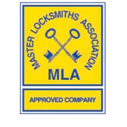 Mr Locks Locksmiths Cardiff MLA Approved