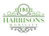 Harrisons Mobility LTD