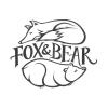 Fox & Bear Photography