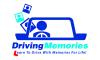 Driving Memories