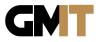 GMIT Support LTD