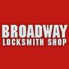 Broadway Locksmith Shop