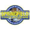 Springfield Autocare & Car Sales