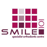 Smile 101 Orthodontics Windsor