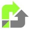 Inspire 2 Achieve Training & Consultancy Ltd