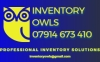 Inventory Owls