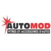 Automod - Vitres d'autos Acton Vale