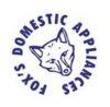 Fox's Domestic Appliances