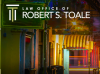 Law Office Of Robert S. Toale