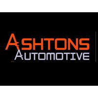 Ashtons Automotive Ltd