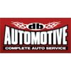 DB Automotive