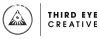 Third Eye Creative Ltd