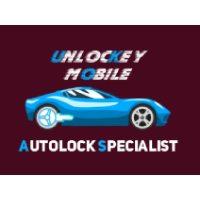 Unlockey Autolock Specialists