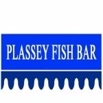 Plassey Fish Bar Ltd