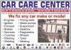 Car Care Center (Drogheda)